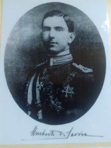 7 Umberto di Savoia-min