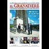 fotoilgranatiere_tn